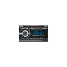Sony WXGT90BT.EUR autórádió
