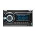 Sony WXGT90BT.EUR