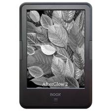 Onyx Boox c67ML After Glow 2 e-book olvasó