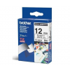 Brother P-touch TZe-N231 non-laminated tape