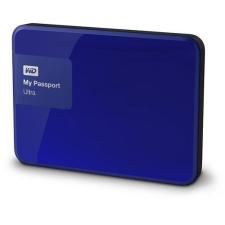Western Digital HDD EXT WD My Passport Ultra 2,5