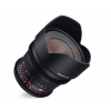 Samyang 10mm T3.1 ED AS NCS CS (CANON)
