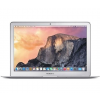 Apple NBK Apple MacBook Air 11