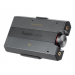 Creative Sound Card Creative Sound Blaster E5 Portable Headphone Amp/Dac