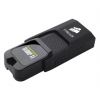 Corsair Pendrive 64GB Corsair Flash Voyager Slider X1 USB3.0