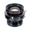 Rodenstock Apo- Sironar- S in Copal Shutter with Focus Mount 1:5,6/135 mm