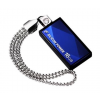 Silicon Power Pendrive 16GB Silicon Power Touch 810 Blue USB2.0