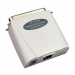 TP-Link NET TP-LINK TL-PS110P Parallel Print Server