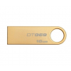 Kingston Pendrive 16GB Kingston DT GE9 USB2.0