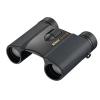 Nikon Sportstar EX10x25 fekete távcső