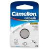Camelion lithium gombelem CR2032 1db/csom.