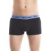 Pepe Jeans Oliver Férfi boxer 2-pack