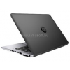 HP EliteBook 840 G2 | Core i5-5200U 2,2|16GB|250GB SSD|0GB HDD|14