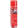 Rothenberger RONOL Sraydose (600 ml) Nagyteljesítményű menetmetsző olaj