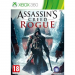 Ubisoft Assassins Creed Rogue Classics Játék Xbox 360-ra (UBI7040177)