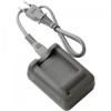 Olympus PS-BCS5 Li-Ion akkumulátor töltő