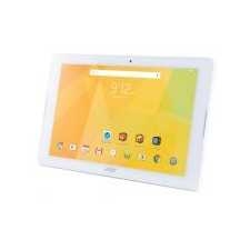 Acer Iconia One 10 B3-A20-K5PU NT.LC0EE.002 tablet pc
