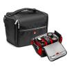 Manfrotto Active Shoulder Bag 7