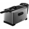 Russell Hobbs Cook Home Pro