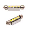 CARGUARD LED-es izzó, 2W DC12V CAN-BUS, 2 db/bliszter
