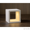 Lucide Xio 17594/05/31 6x SAMSUNG LED max. 1W 2700-3500K (meleg fehér)