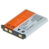 Jupio NP-45 Fujifilm Li-Ion akkumulátor 740 mAh (CFU0013)