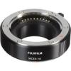 Fujifilm MCEX-16 közgyűrű