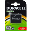 DURACELL akku Canon PowerShot A2300 (Prémium termék)