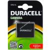 DURACELL akku Canon PowerShot A2400 IS (Prémium termék)