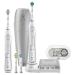Oral-B Pro 6900 D36.545.5HX elektromos fogkefe + bónusz D36 fogkefe