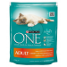 Purina ONE Adult Chicken 0,2 kg