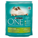 Purina ONE Adult Indoor Turkey 0,2 kg