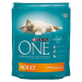 Purina ONE Adult Chicken 0,8 kg