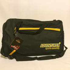 Adventurer utazótáska