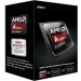AMD Kaveri, A8-7600, 28nm, 4MB, 3,1GHz, AD7600YBJABOX, Dobozos, FM2+, 65W