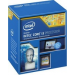 Intel Core i3, 4160, 22nm, 3MB, 3,60GHz, 5 GT/s, VT-x, BX80646I34160, Dobozos, LGA1150, 54W