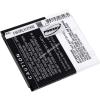 Powery Utángyártott akku Samsung SM-G710S