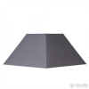 Lucide SHADE 61006/18/36