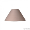 Lucide SHADE 61007/23/41