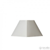 Lucide SHADE 61006/22/41