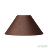 Lucide SHADE 61007/28/43