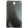 Samsung T365 Galaxy Tab Active LTE akkufedél titán-zöld*