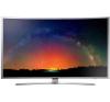 Samsung UE40S9AS tévé