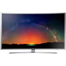 Samsung UE40S9AS tévé