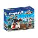 Playmobil 6696 - Rypan a rettegett
