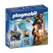 Playmobil 4798 - Vadszakáll