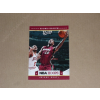 Panini 2012-13 Hoops #161 Udonis Haslem