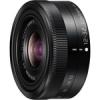 Panasonic Lumix G Vario 12-32mm f/3.5-5.6 ASPH MEGA O.I.S. (5ÉV) (H-FS12032E-K) - fekete