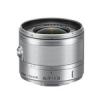 Nikon 1 Nikkor 6.7-13mm f/3.5-5.6 VR objektív - ezüst