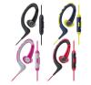 Audio Technica ATH-SPORT1IS fülhallgató, fejhallgató